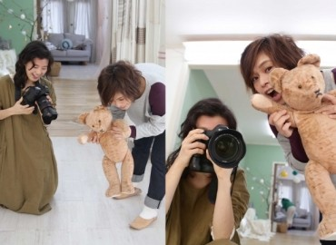 Private Photo Studio HOME 鎌倉店