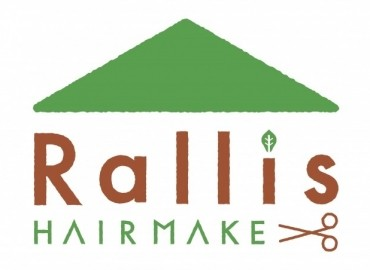 hair make Rallis