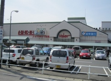 DEWPOINT 多治見店(バロー多治見店内)