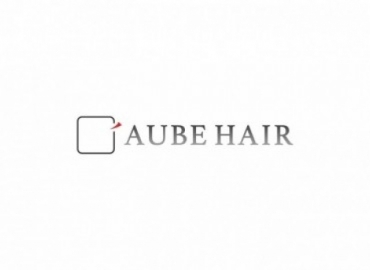 AUBE HAIR luke 【室蘭店】