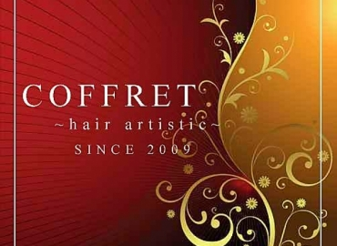 COFFRET-hair artistic-