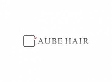 AUBE HAIR log【菊名店】