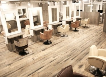 HAIR SALON M 川越店