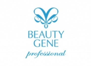 BEAUTY GENE professional 大丸心斎橋店